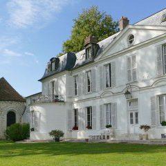 eglise-Saint-Julien-de-Brioude-Marolles-en-Brie-prieure-e1469628916896