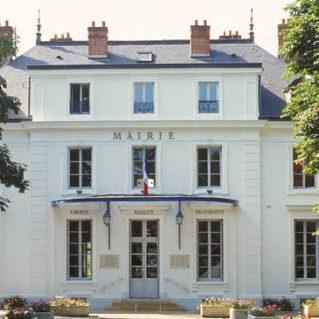 mairie-boussy-saint-antoine