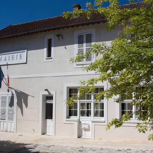 paysagiste-morsang-sur-seine